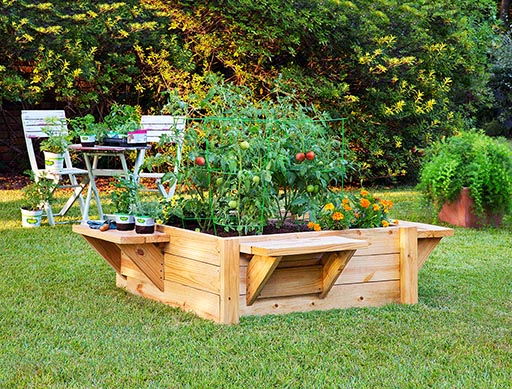 Raised_bed_bench_garden
