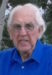 """Obituary: Clarence """"CR"""" Svendsen"""