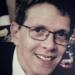 Obituary: Fred W Ohrn, Jr.