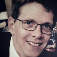 Fred W. Ohrn, Jr. October 3, 1969 ~ May 18, 2016