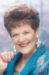 Obituary: Marilyn Jean Krieger