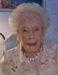 """Obituary: Cleo Mae """"Billie"""" Von Riesen"""