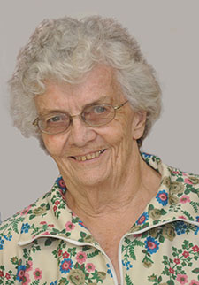 Joyce Wilson Obit photop225