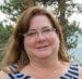 Obituary: Jennifer Lynn Macy