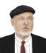 Obituary: Herbert C. Meeker
