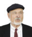 Notice: Obituary: Herbert Meeker