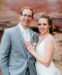 Shipley-Hanning Wedding