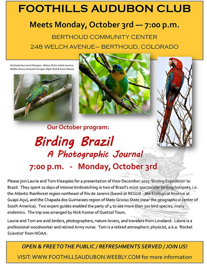 audubon-oct2016-program-flyer4