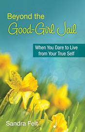 Beyond_the_Good-Girl_Jail_t580