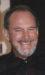 Obituary: George Maxson