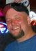 "Obituary: James ""jimmy"" Robert Randall, Jr."
