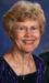 Obituary: Janice Elaine Bloss