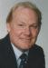 """Obituary: John Michael """"Mike"""" Parker"""