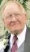 Obituary: Stanley William Linnertz