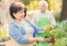 When Is A Good Time To Start Receiving Social Security Benefits