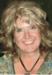 Obituary: Sonia Locke