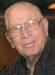 "Obituary: Ronald ""Ron"" Halverson"