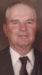 Obituary: Robert P. Starck