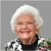 Obituary: Marjorie Ann Foote Knievel