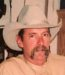 Obituary: Jeffrey Dean Conaway