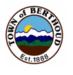Berthoud Police Blotter: June 2019