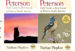 Audubon Club: February Program