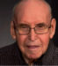 Obituary: Arvid Fredrick 'Fred' Peterson