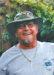 Obituary: Felix Castillo Lara