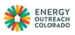 Energy Outreach Colorado (EOC) prepared to  help low-income households