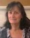 Obituary: Lorna Joyce Davis