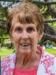 Obituary: Phyllis Yvonne Belk
