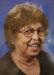 Obituary: Esther M. Reyes