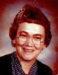Obituary: Ilah Roesch Crisp