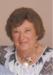 Obituary: Arlene Ann Hablutzel