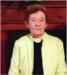 Obituary: Ruthalene Gibbs Hindman