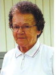 Obituary: Shannon 'Sam' Waldo